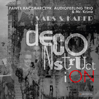 Vars & Kaper DeconstructiON